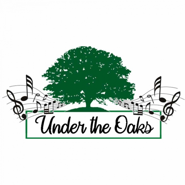 ic_large_w900h600q100_logo-under-the-oaks-center